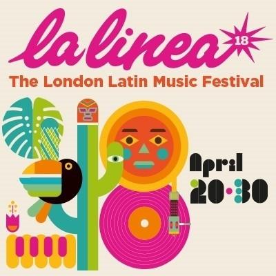 La Linea 2018