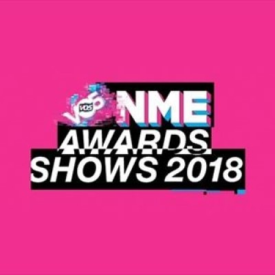 NME Awards 2018
