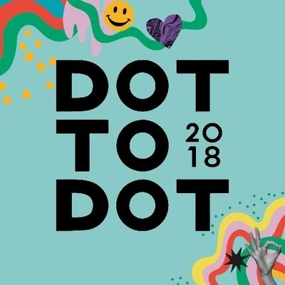 Top 5: Dot To Dot Festival 2018