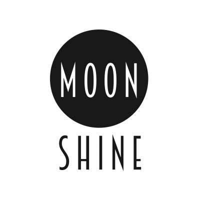 I Am Lono - The Moonshine Sessions