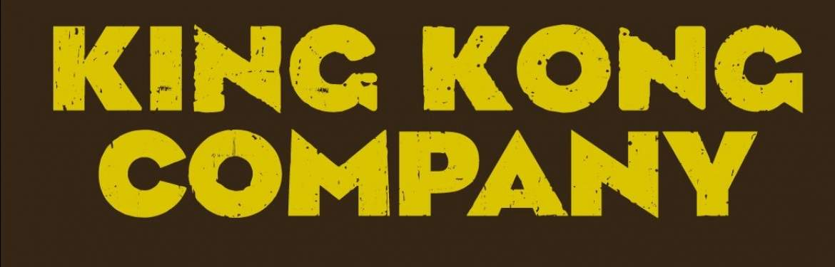 King Kong Company tickets