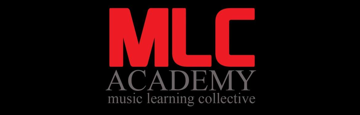 MLC Academy- Christmas Concert tickets