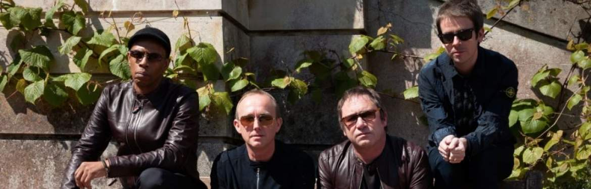 Ocean Colour Scene tickets