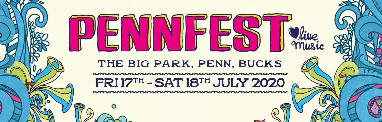 Penn Festival