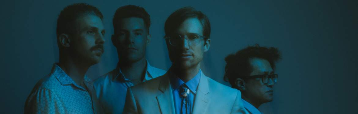 Saint Motel tickets