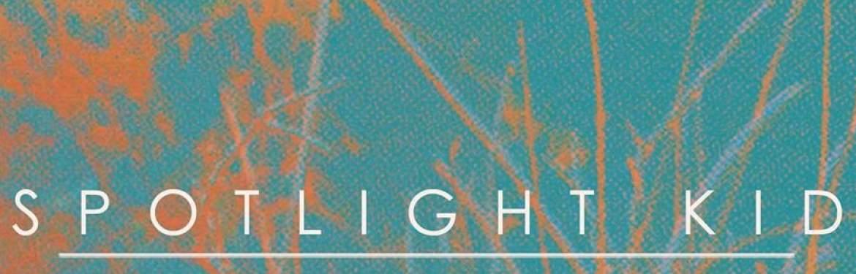 Spotlight Kid tickets