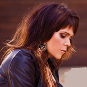 Beth Hart Tickets image