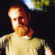Iron and Wine Tickets image