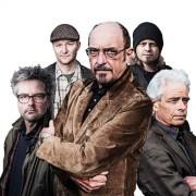 Jethro Tull's Ian Anderson Tickets image