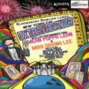 Bloomsbury Bowling Lanes New Years Eve Extravaganza Tickets image