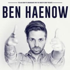 Ben Haenow image
