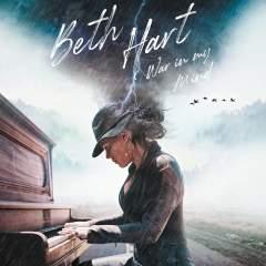 Beth Hart image