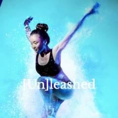 Birmingham Royal Ballet: Unleashed