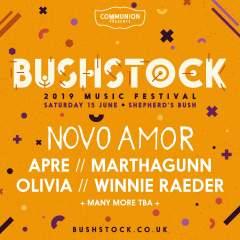 Bushstock