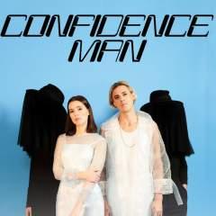 Confidence Man image