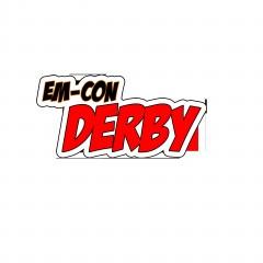 EM-Con Derby
