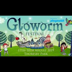 Gloworm Festival