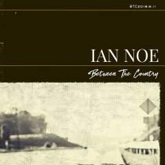 Ian Noe image