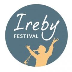Ireby Festival