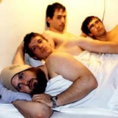 seks-po-gruzinski