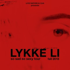 Lykke Li