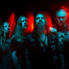Machine Head image