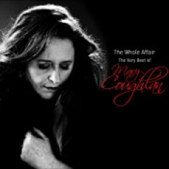 Mary Coughlan