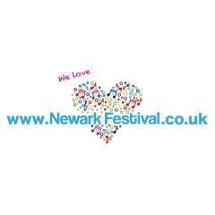 Newark Festival