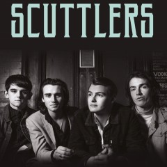 Scuttlers image