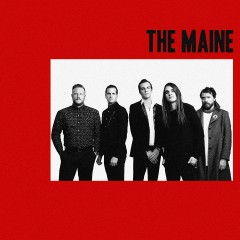 The Maine  image