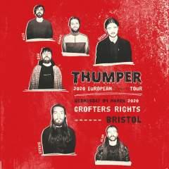 Thumper image