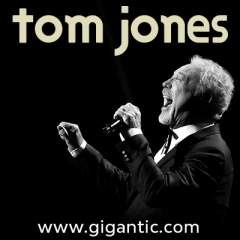 Tom Jones image
