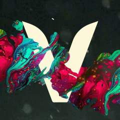 Vault festival: Astronaut