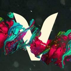 Vault festival: Jim Campbell: Work In Progress