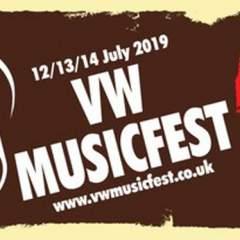VW MusicFest