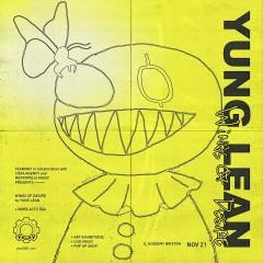 Yung Lean