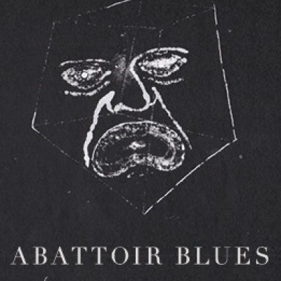 Abattoir Blues tickets