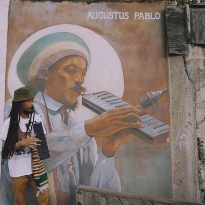 Addis Pablo  tickets
