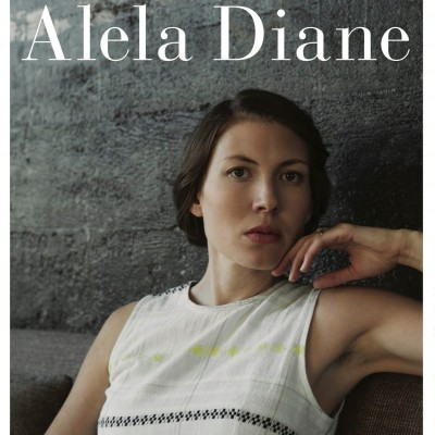 Alela Diane tickets