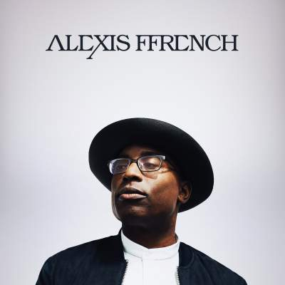 Alexis Ffrench tickets