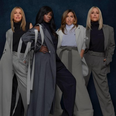 All Saints tickets