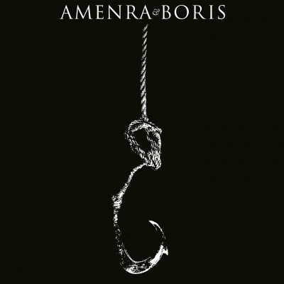 Amenra & Boris tickets
