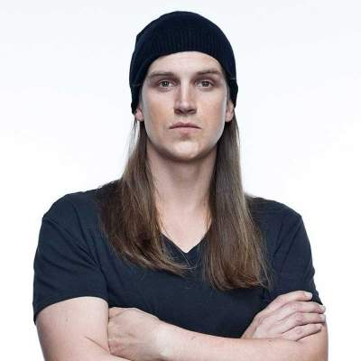 An evening with Jason Mewes tickets