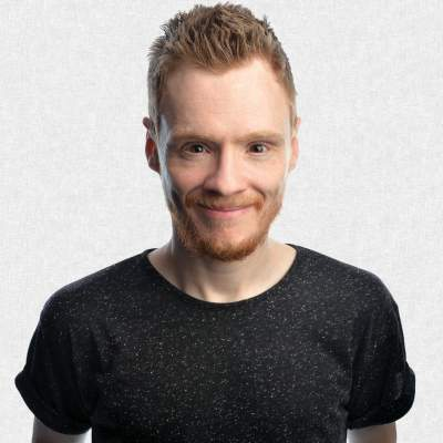 Andrew Lawrence tickets