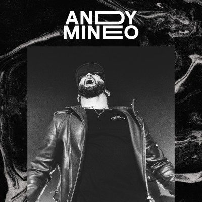 Andy Mineo tickets