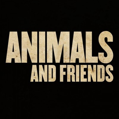 Animals & Friends tickets