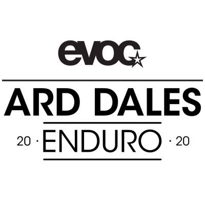 Ard Dales tickets
