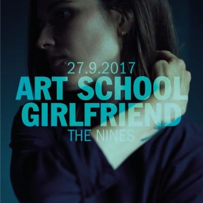 Art School Girlfriend tickets
