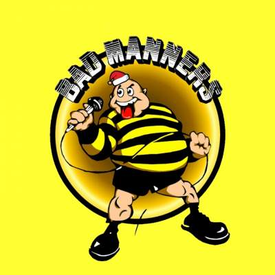 Bad Manners tickets