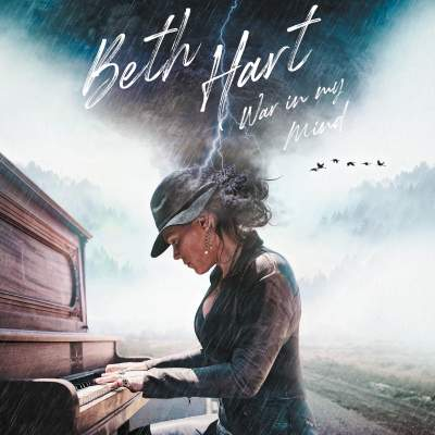 Beth Hart tickets